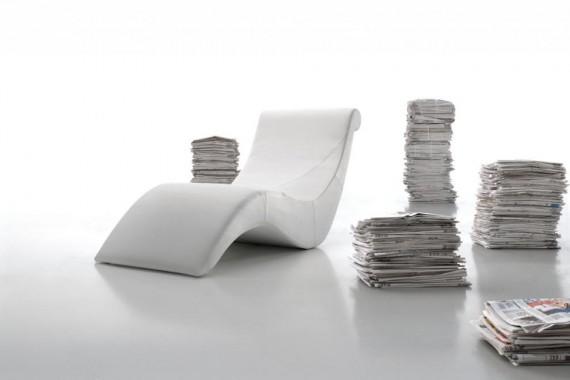 20091007104115-paper-web