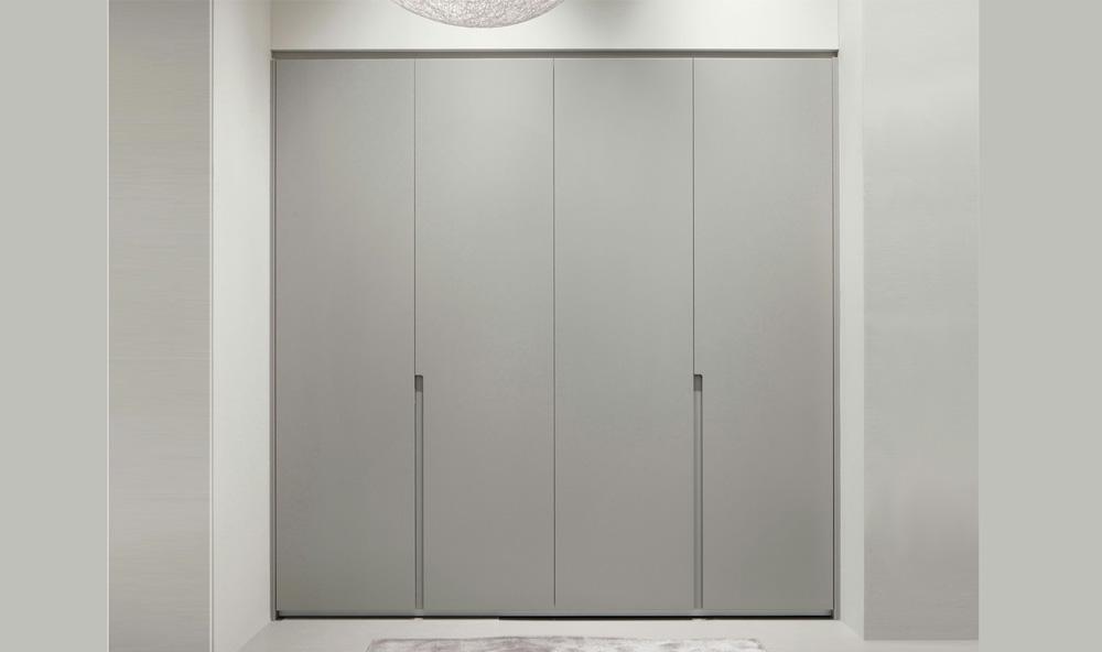 Armario-puertas-batientas_Dica