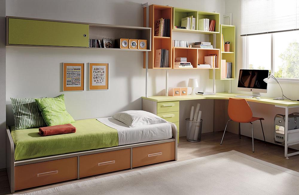 dormitorio_juvenil_Slang_14