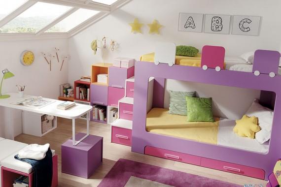 dormitorio_juvenil_Slang_34