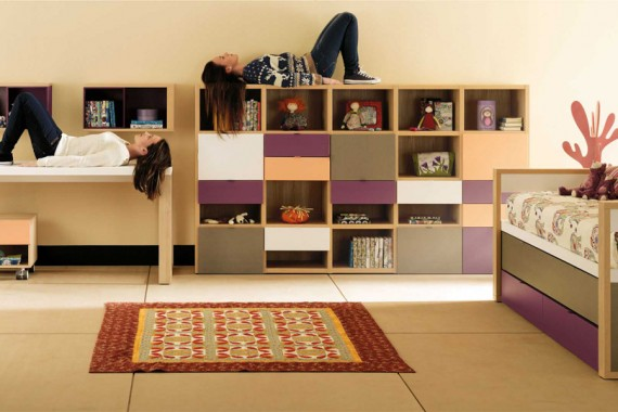 life-box-11-dormitorio-juvenil-con-cama-nido-homash
