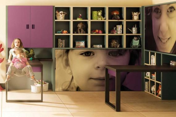 life-box-20-dormitorio-juvenil-con-dos-camas-abatibles
