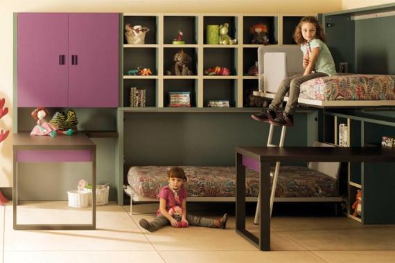 life-box-20-dormitorio-juvenil-con-dos-camas-abatibles-detalle-11