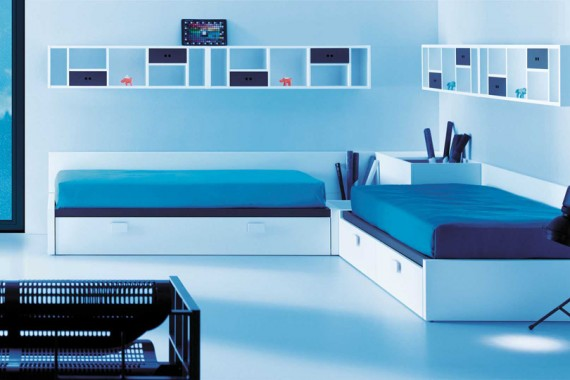 life-box-24-habitacion-juvenil-con-tres-camas