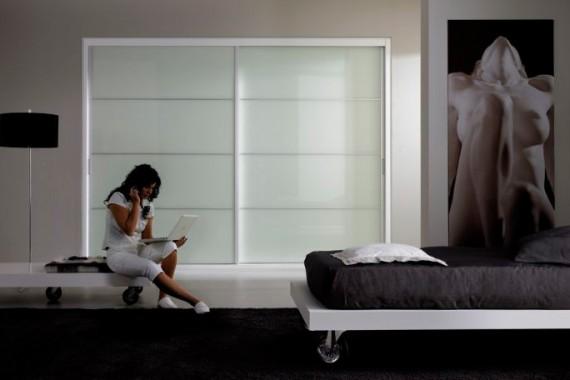 puertas-correderas-vidrio-armarios-vestidores-64167-1801153