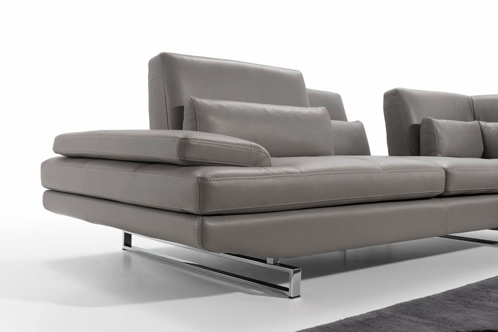sofas-rinconeros-moderno-cuero-57217-4751193