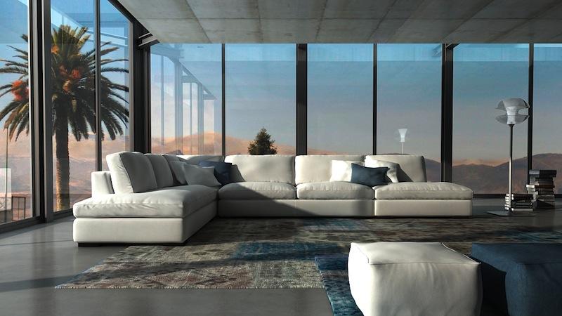 tapizados-moradillo-muebles-gimenez-plasencia2