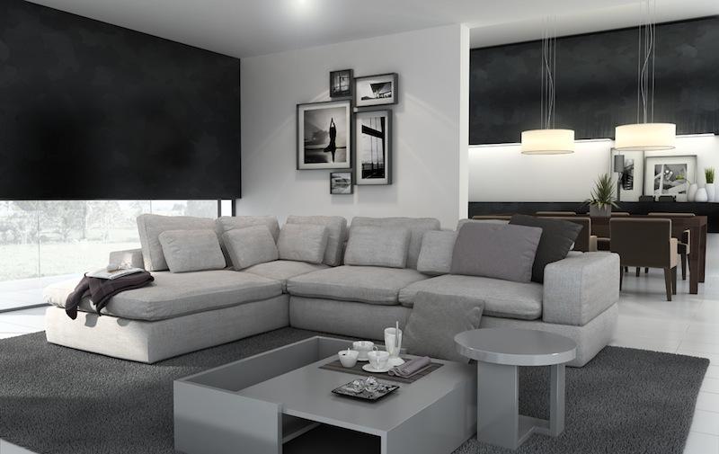 tapizados-moradillo-muebles-gimenez-plasencia6