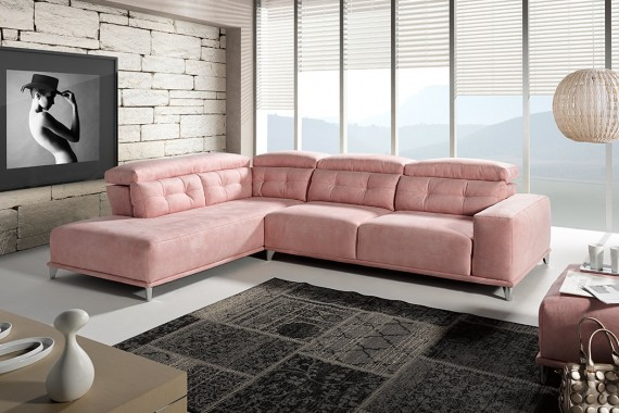 tapizados_acomodel_sofa_chaiselongue_sublime_01